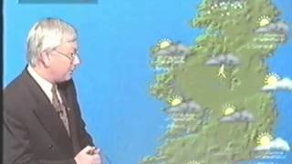 Irish Weatherman voiceover (adult content)