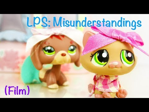 LPS: Misunderstandings (Film)