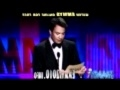 WATCH THIS 62nd Primetime Emmy Awards    (Part 1)