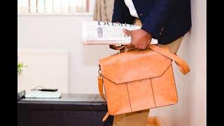 Cualidades de un emprendedor para hacerle el quite al fracaso | Noticias Caracol