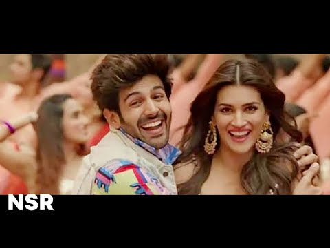 Poster Lagwa Do Full Song (Edited Version) Luka Chuppi | Kartik Aaryan | Kriti Sanon | Mika Singh