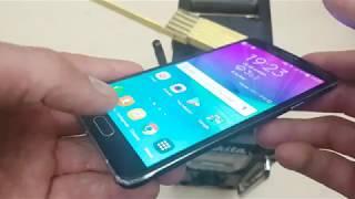 Какой Выбрать Недорогой Смартфон. Kakoй Телефон Лучше Купить Камерофон Samsung Note 4
