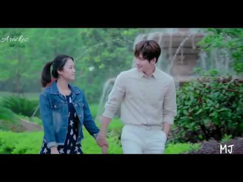 Tere Dil Ka Mere Dil Se - Koi Aap Sa (Korean Mix) Video Song | Sonu Nigam