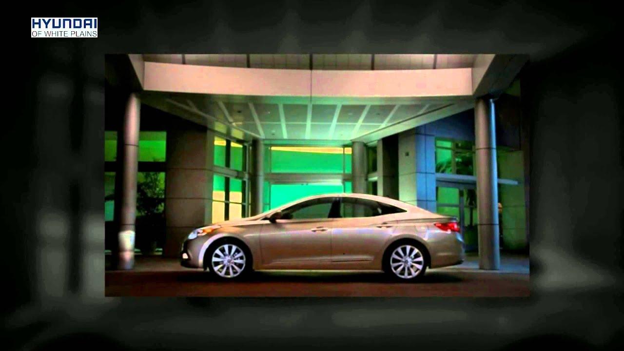 Hyundai Azera Vs Toyota Avalon
