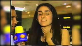Video Q TV México presenta... Sábado por la noche (Entrevista con Bárbara Torres) download MP3, 3GP, MP4, WEBM, AVI, FLV Juli 2018
