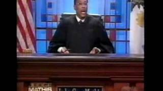 judge mathis shevonne and deaundra part 3