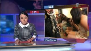 6 лет девушек из Уральска держали в сексуальном рабстве