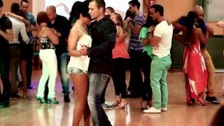 Repeat youtube video MIKA MENDES - MÁGICO  -   (RICARDO & AURORA)