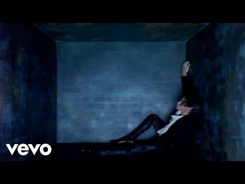 LUNA SEA - 「TRUE BLUE」MV