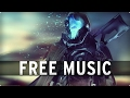 Goblins from Mars & Patrick Drowie - Somewhere [No Copyright Music]