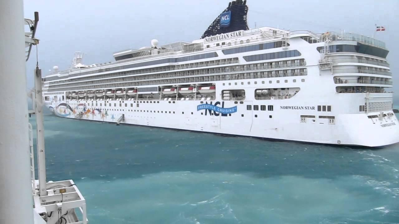 Bermuda Cruise Ship Accident YouTube - Cruise ship bermuda