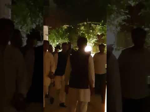Sanjay dutt in bikaner
