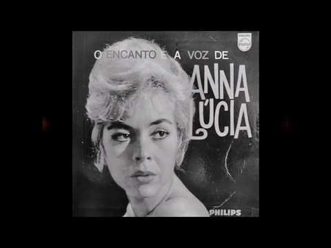 TEMA DO BONECO DE PALHA - ANA LUCIA