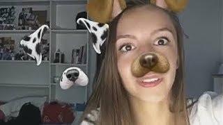 Baixar Snapchat'te Kamereya Yakalanan 10 Ürpertici Hayalet  -  Paranormal Olaylar