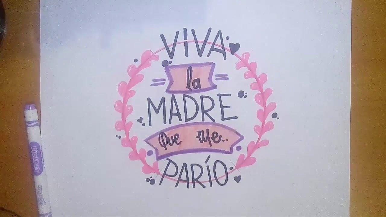 Dibujos De Amor Fáciles Paso A