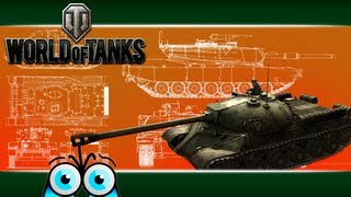 Repeat youtube video World of Tanks ♦ denný lets´play ♦ EP 18. ♦ Test server [HD 1080p] [SK/CZ]