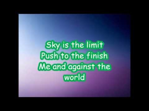 Rags - Me And You Against The World (With Lyrics)