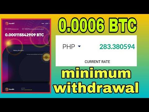 quanto costa 5 bitcoin