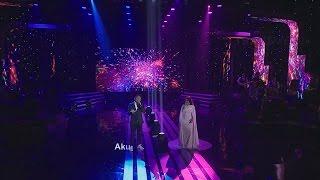 Download lagu ROSSA ft JALU Mungkinkah Terjadi MP3