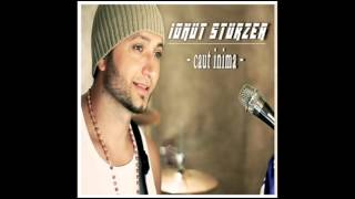 Ionut Sturzea - Tine-ma de mana (Audio oficial)