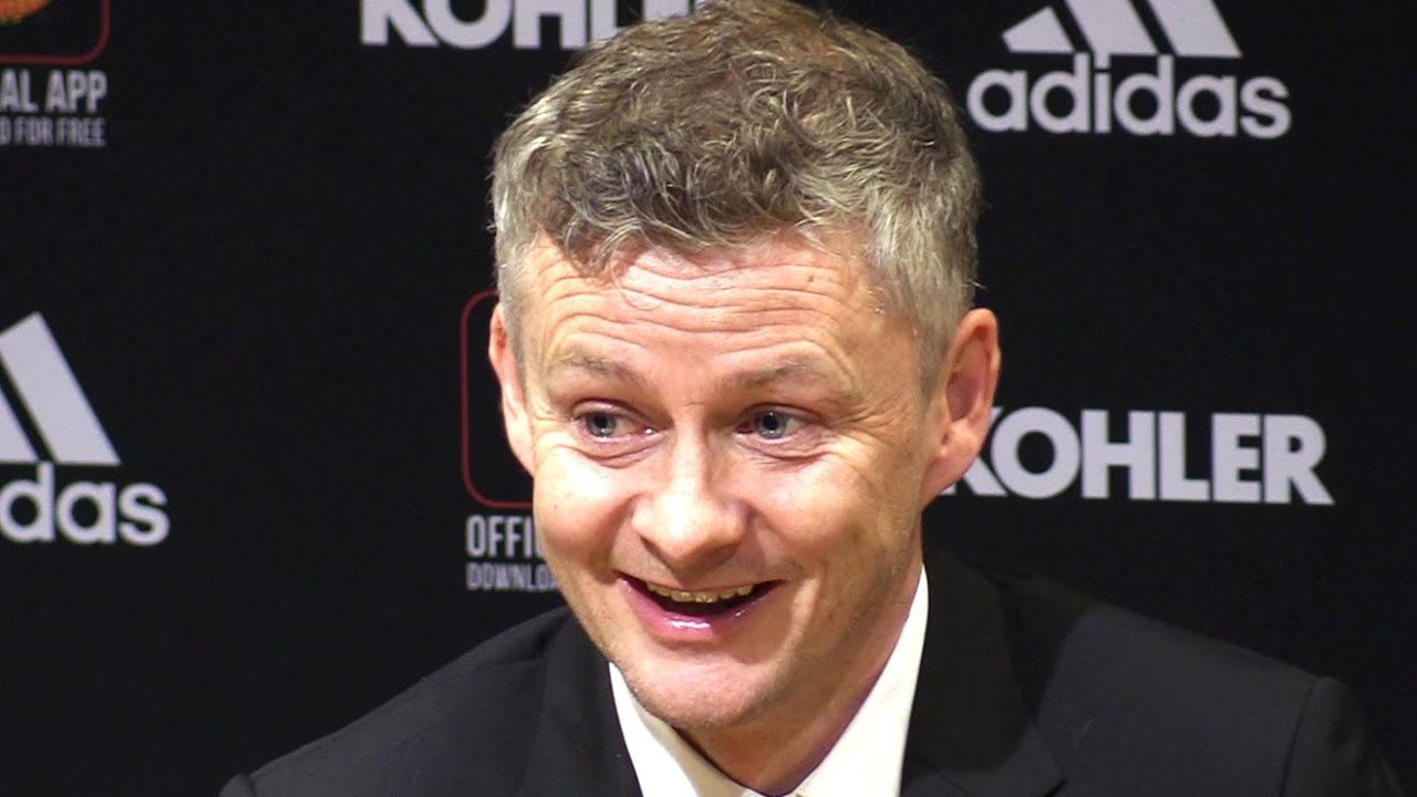 man-united-4-1-bournemouth-ole-gunnar-solskjaer-full-post-match-press-conference-premier-league