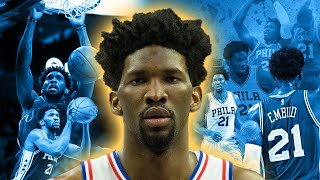 Download Top 10 Things You Didn't Know About Joel Embiid! (NBA) Mp3 and Videos