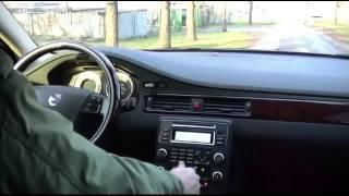 видео Как правильно выбрать подержанный автомобиль?