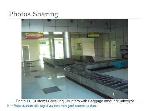 Sunway Construction (Ipoh Airport).wmv