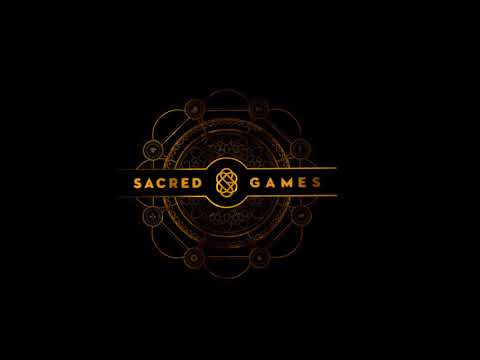 Sacred Games - Netflix TV Series Ringtone