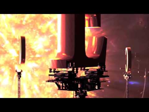 Sony / Tristar / Skydance / Jim Henson / GK Films / Red Wagon Entertainment FAKE streaming vf