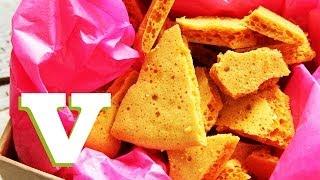 Honeycomb: Keep Calm And Bake S06E4/8
