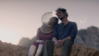 "Broken Bells Present ""After The Disco"" 