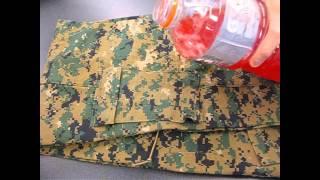 SCHN 135 - Fabrics (www.c-voltaics.com)