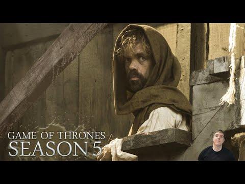iWatchGameOfThrones.net - Watch Game of Thrones Online for ...
