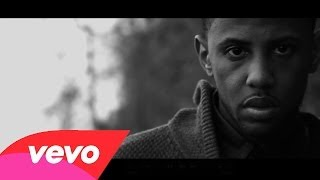 Fabolous - Everything Was The Same Official Music Video ft. Stacy Barthe