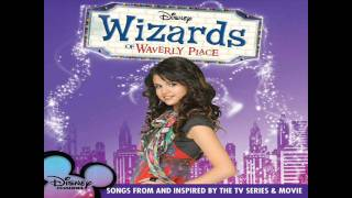08. Meaghan Martin Magic - Wizards of Waverly Place.mp3