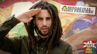 Video Irie Souljah - Learn & Grow [Official Video 2015] download MP3, 3GP, MP4, WEBM, AVI, FLV Juli 2018