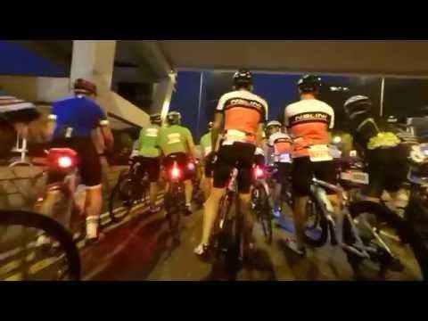 25-09-2016 Sun Hung Kai Properties Hong Kong Cyclothon 2016 - 50 km Challenge Ride (by SING LAM)