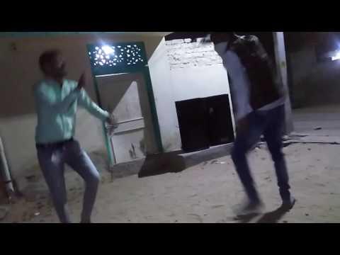 राजस्थान का हरियाणवी SOLID BODY dance rajasthani full enojy with dj dance