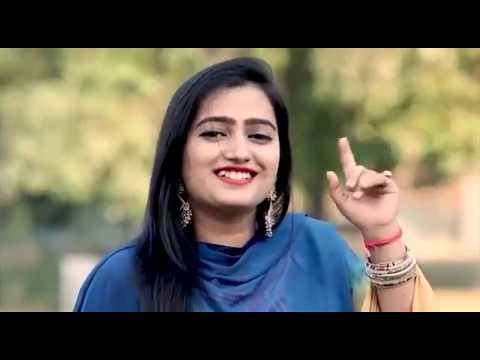 Tere Much Wala Robh New Punjabi Full Song Video HD 2019