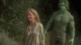 Death in The Family(Hulkout 4)