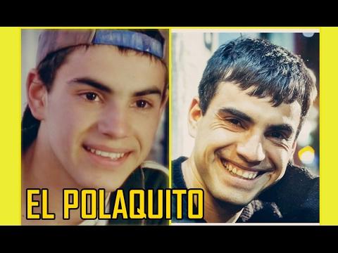 El Polaquito (PELÍCULA ARGENTINA) - Actores En La Actualidad | VÍDEO 2017