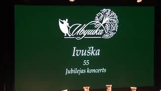 TDA IVUŠKA 55 gadu jubilejas koncertā 17.02.2019 k n ZIEMEĻBLĀZMA 00041