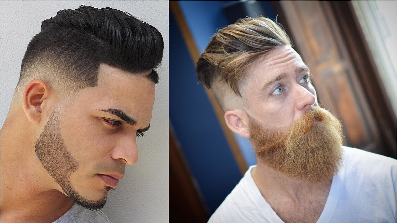 Beard styles for men 2017 | beard styles for men india ...