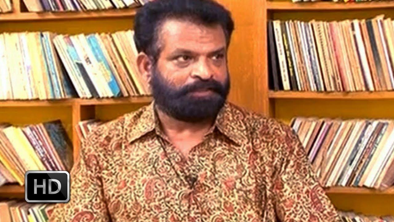 Yaar Kannan Padithathil Pidithathu Director Yaar Kannan Interview