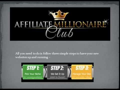 Millionaire Club Review