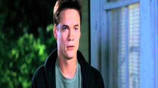 Mandy Moore - Cry * A Walk To Remember * Akasacian