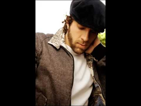 Elliott Yamin - Don't Be Afraid