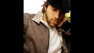 Elliott Yamin - Don