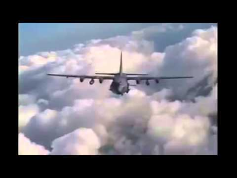 US Military | US Military Aircraft